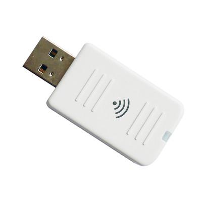 爱普生(epson)投影机无线网卡 elpap07 无线模块 适用