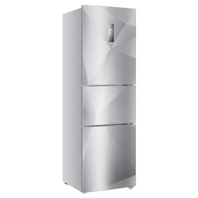 海尔冰箱bcd-216sdegu1怎么样 好不好